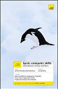 Teach Yourself Basic Computer Skills Windows Vista Edition