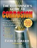 Boatowner's Guide to Corrosion A Complete Reference for Boatowners and Marine Professionals