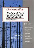 Understanding Rigs and Rigging