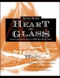 Heart of Glass Fiberglass Boats and the Men Who Made Them