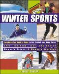 Winter Sports: A Woman's Guide