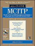 MCITP Windows Server 2008 Enterprise Administrator All-in-One Exam Guide (Exams 70-640, 70-6...