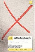 Teach Yourself Political Philosphy