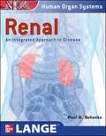 Renal Urinary System : Integrated and Transitional Approach