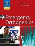 Emergency Orthopedics