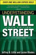 Understanding Wall Street, Fifth Edition