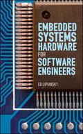 Essential Elements of Embedded Systems Hardware for Programmers