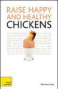 Get Started in Keeping Chickens: A Teach Yourself Guide (Teach Yourself: Animals)