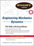 Schaum's Outline of Engineering Mechanics Dynamics (Schaum's Outline Series)