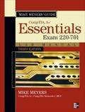 Mike Meyers CompTIA A+ Guide: Essentials Lab Manual, Third Edition (Exam 220-701) (Mike Meye...