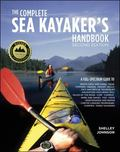 Complete Sea Kayakers Handbook