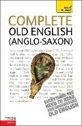 Old English (Anglo-Saxon)