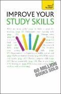 Improve Your Study Skills