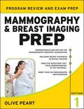Mammography and Breast Imaging PREP