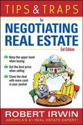 Tips and Traps for Negotiating Real Estate