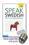 Speak Swedish with Confidence
