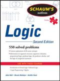 Schaum's Outline of Logic, Second Edition (Schaum's Outline Series)