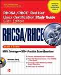 HCE Red Hat Certified Engineer Linux Study Guide