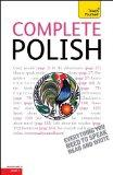 Complete Polish with Two Audio CDs: A Teach Yourself Guide (Teach Yourself Language)