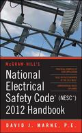 National Electrical Safety Code (NESC) 2012 Handbook