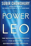 Power of LEO: the Revolutionary Process for Achieving Extraordinary Results