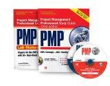 PMP Project Management Professional Bundle