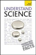 Understand Science: A Teach Yourself Guide