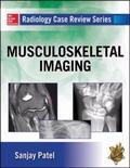 MSK Case Based Review