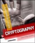 Cryptography a Beginners Guide