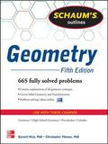 Geometry : Includes Plane, Analytic, and Transformational Geometries