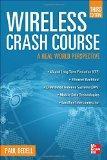 Wireless Crash Course: Third Edition