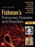 Fishmans Pulmonary Diseases and Disorders 5/e (SET)