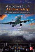 Automation Airmanship: Nine Principles for Operating Glass Cockpit Aircraft