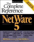 Complete Reference to Netware 5