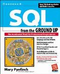 SQL Programming from the Ground Up