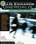 J.D. Edwards One World The Complete Reference