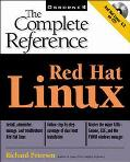 Red Hat Linux: The Complete Reference (Book/CD-ROM Package)