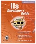 IIS Developer's Guide