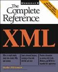 Xml The Complete Reference