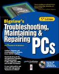 Troubleshooting, Maintaining & Repairing PCs, Fifth Edition