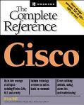 Cisco The Complete Reference
