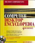 Computer Desktop Encylopedia