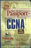 Mike Meyers' CCNA (TM) Exam Passport (Exam 640-507)