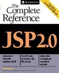 Jsp 2. The Complete Reference