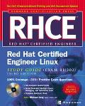 Rhce Red Hat Certified Engineer Linux Study Guide Exam Rh302