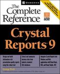 Crystal Reports 9 The Complete Reference