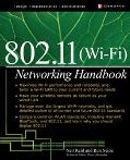 802.11 (Wi-Fi) Networking Handbook