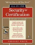 Security+ Certification All-In-One Exam Guide