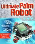 Ultimate Palm Robot