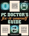 PC Doctor's Fix-It-Yourself Guide